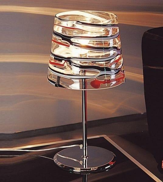 mini-01-split