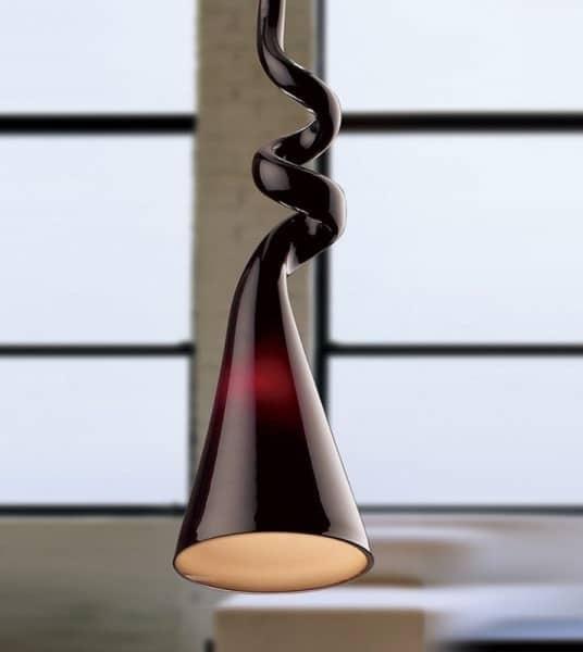 mini-04-artis