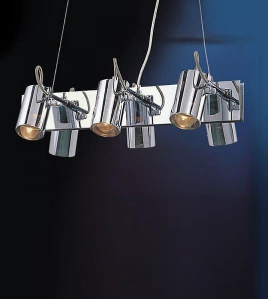 mini-09-draco