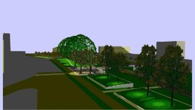 bulwary-przemsza-projekt-1