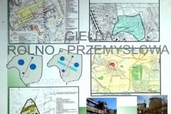 Cementownia Grodziec - Konkurs 2002 r.
