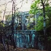 Kotłownia_1