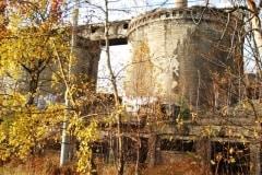 Cementownia Grodziec - zdjęcia 2014 r.
