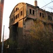 cementownia Grodziec_02_2014