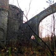 cementownia Grodziec_03_2014