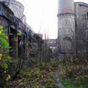 cementownia Grodziec_04_2014