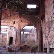 cementownia Grodziec_05_2014