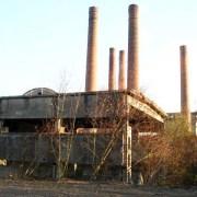 cementownia Grodziec_06_2014