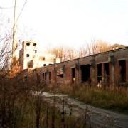 cementownia Grodziec_07_2014