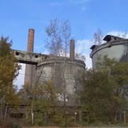 cementownia Grodziec_08_2014