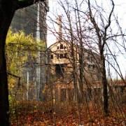 cementownia Grodziec_09_2014
