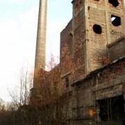 cementownia Grodziec_10_2014