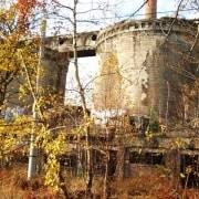 cementownia Grodziec_12_2014