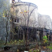 cementownia Grodziec_13_2014