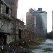 cementownia Grodziec_14_2014