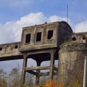 cementownia Grodziec_15_2014