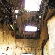 cementownia Grodziec_16_2014