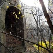 cementownia Grodziec_17_2014