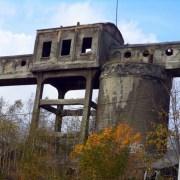 cementownia Grodziec_18_2014