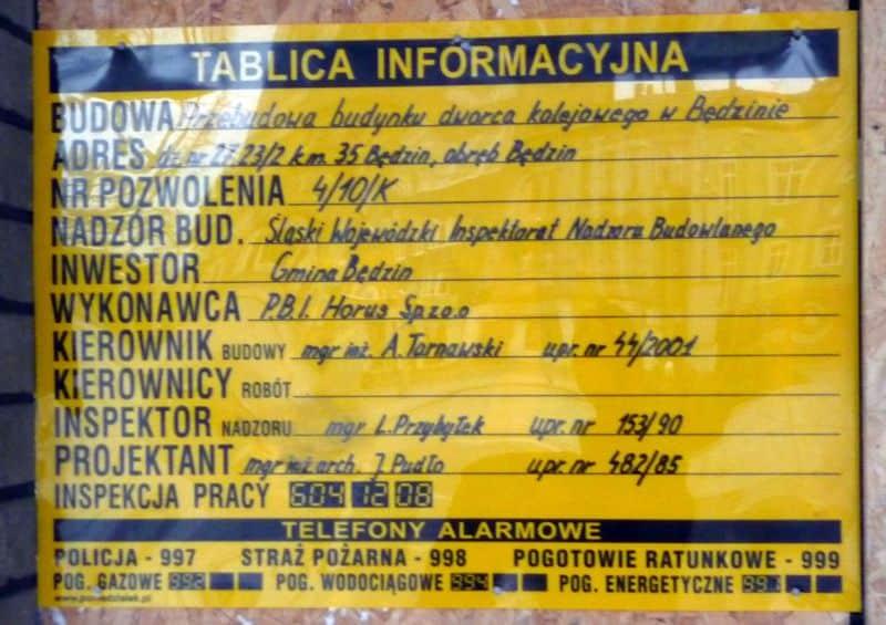 dworzec_wnetrza_1