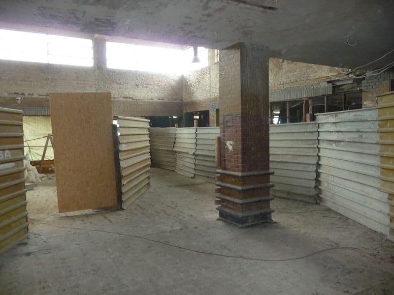 wnętrze