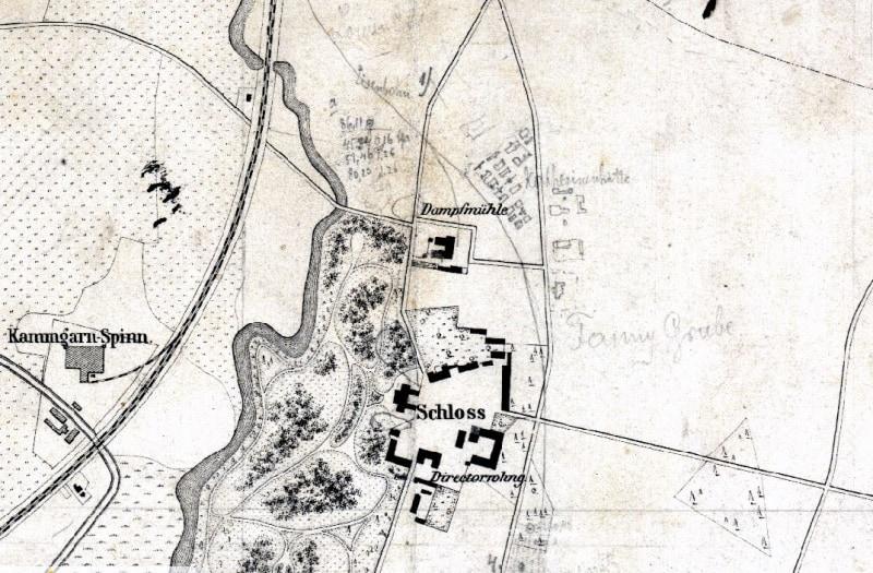 mapa_1883
