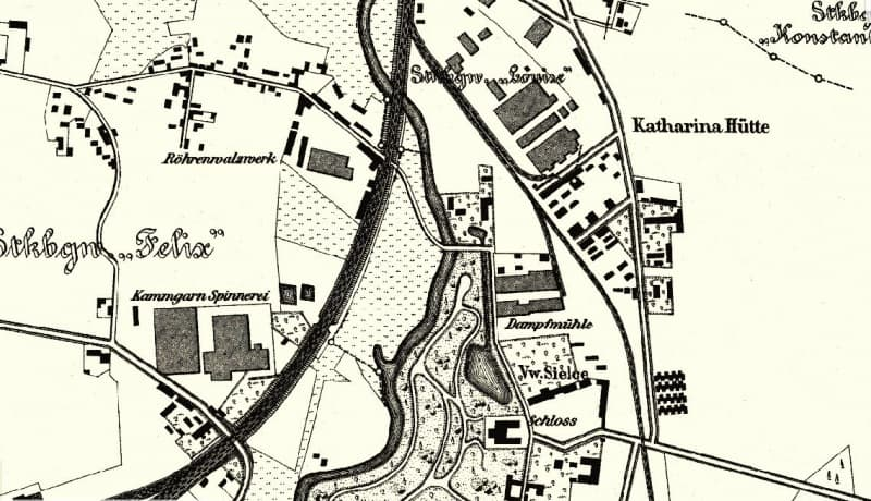 mapa_1900