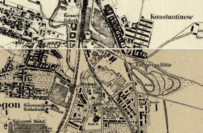 mapa_1914