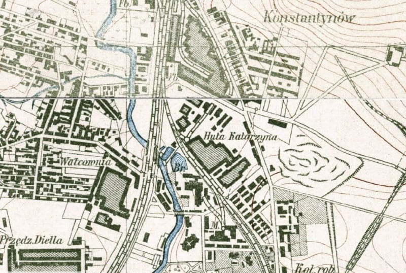 mapa_1926