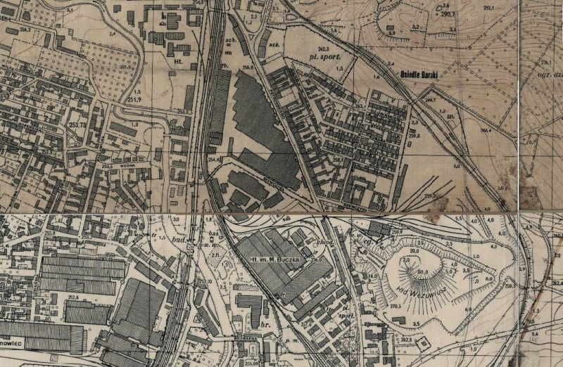 mapa_1958