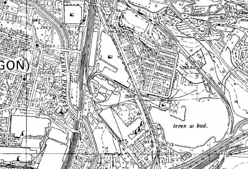mapa_1973