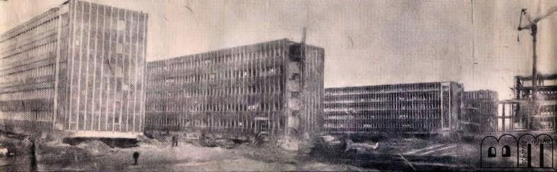 budowa-mieszkan_Gołonóg
