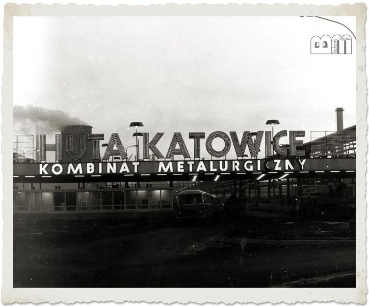 huta-katowice-BUDOWA