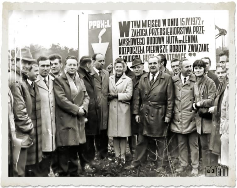 rozpoczecie-budowy 15.04.1972