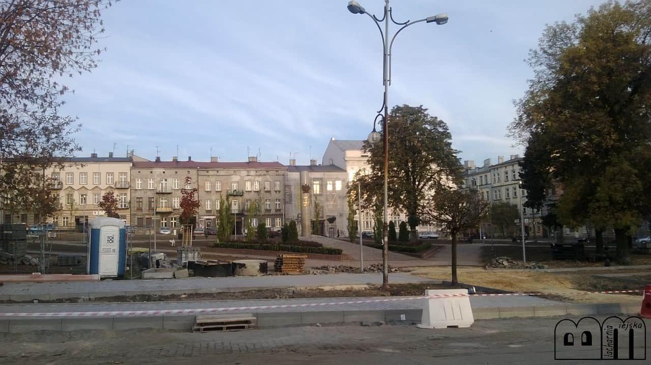 malachowskiego-1