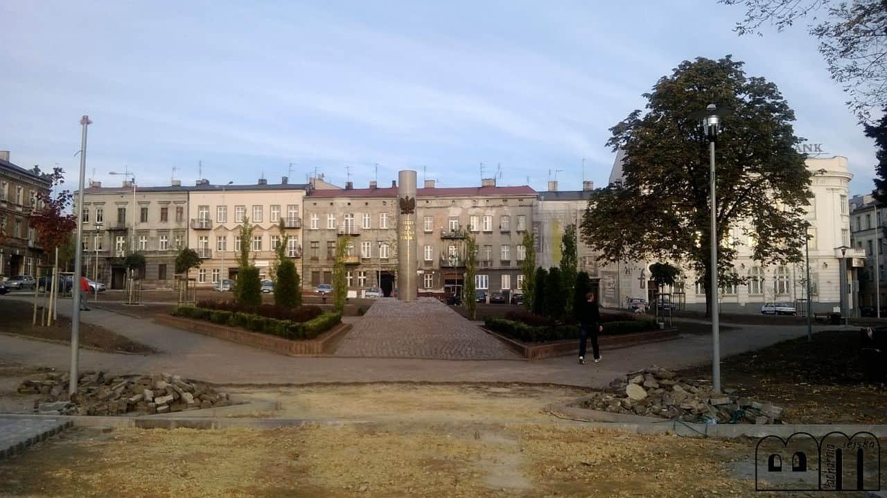 malachowskiego-2