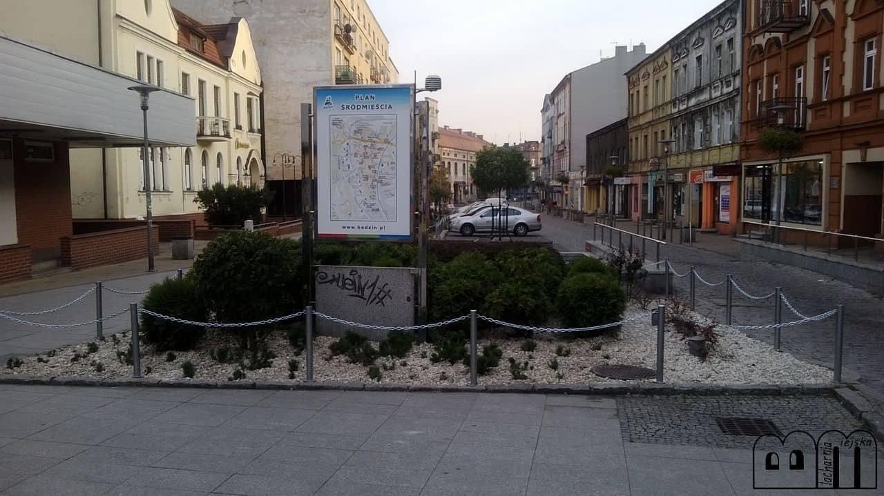 malachowskiego-3