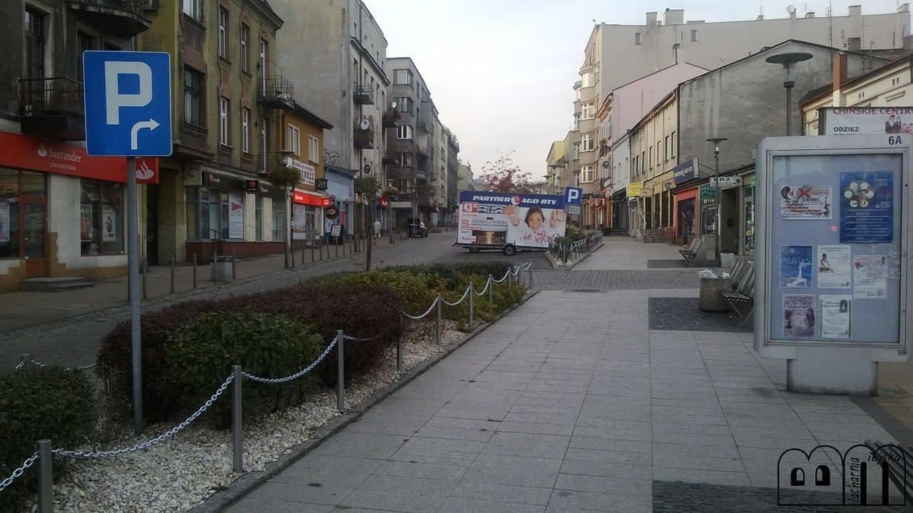 malachowskiego