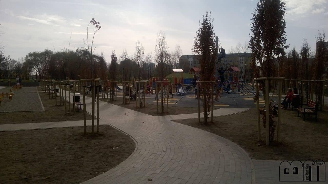 sar_zamkowe-7