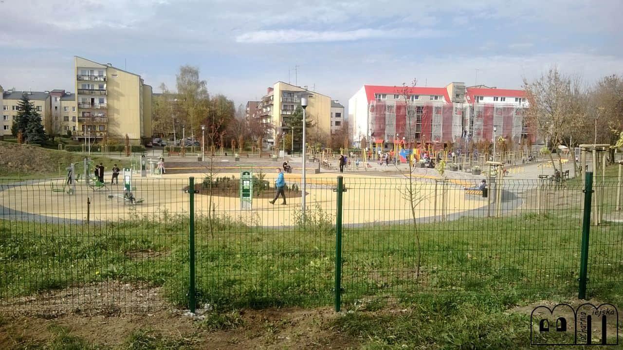 sar_zamkowe-8