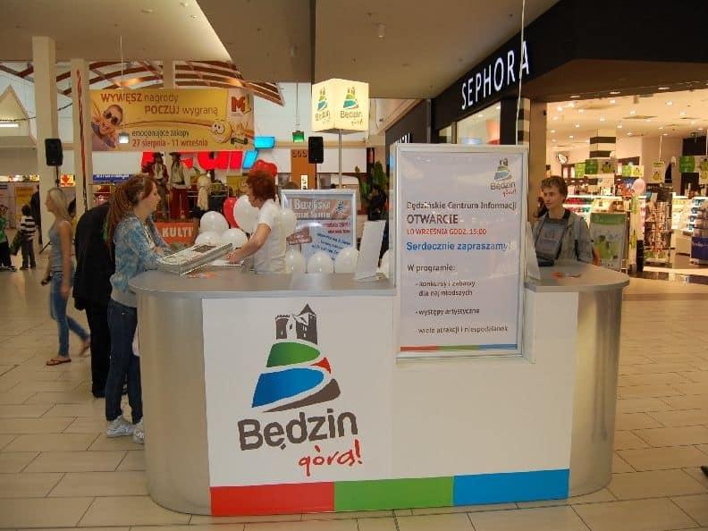 kiosk_bedzin