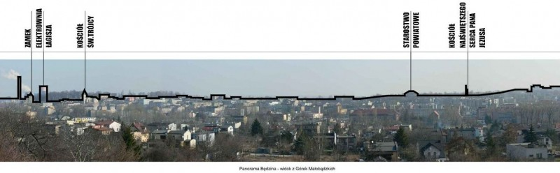1-panorama