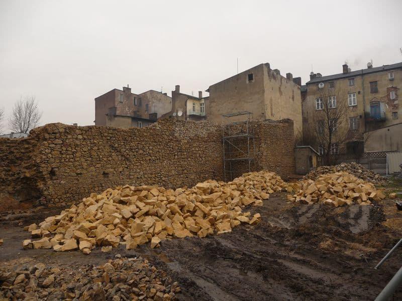 mury-miejskie