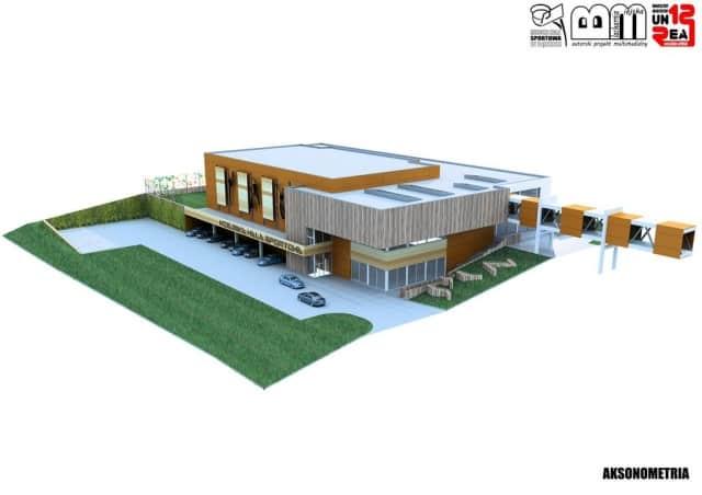 rozbudowa-szkoly__18