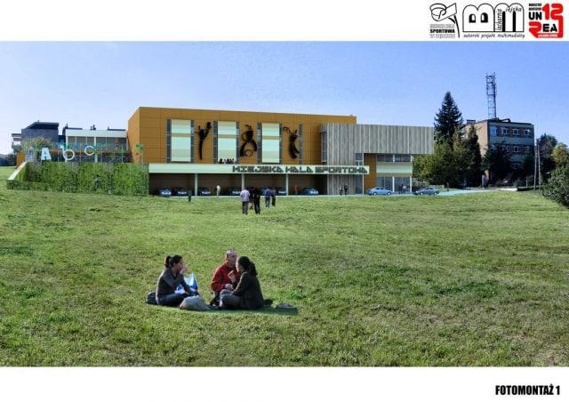 rozbudowa-szkoly__19