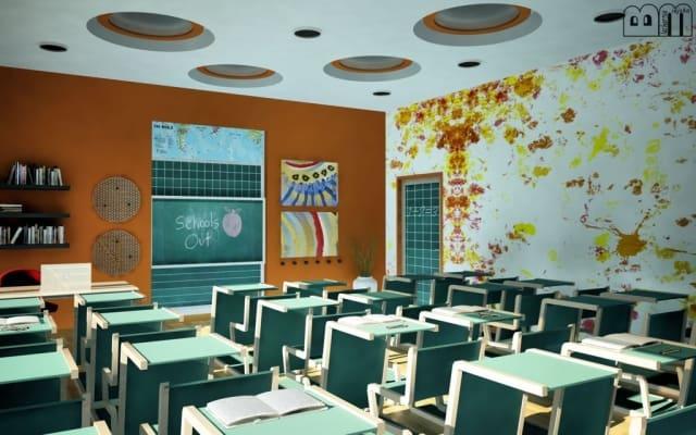 rozbudowa-szkoly__28