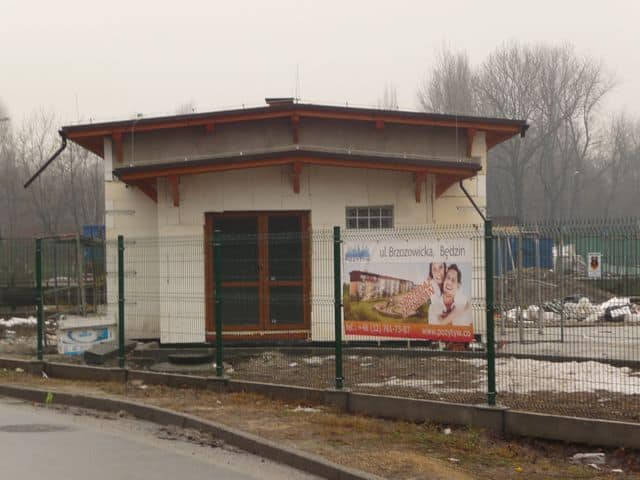 budowa-1