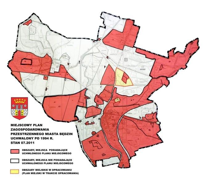 obszary-pokryte-planem-miejskim_18-07-2011