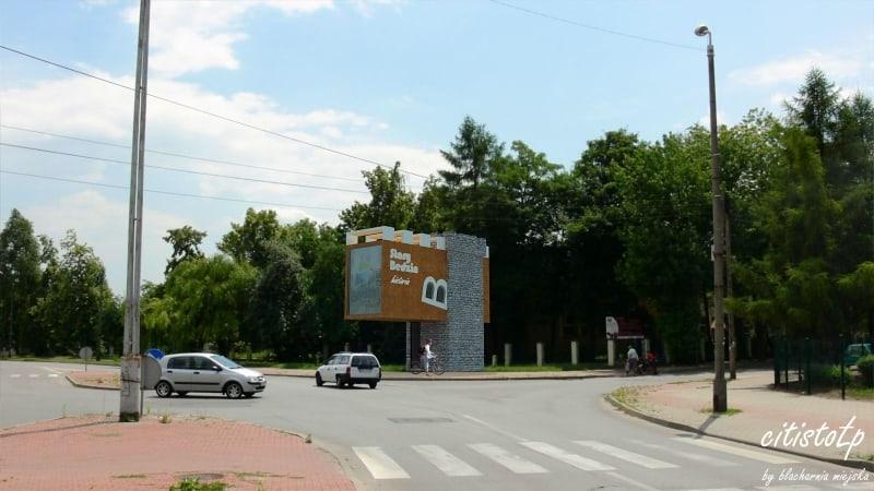 pawilon widokowy_punkt Krasickiego