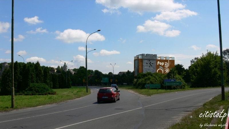 pawilon widokowy_punkt Rondo